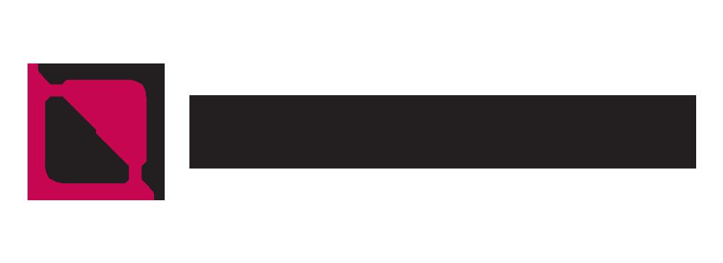 Molducenter